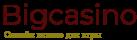 Лучшие онлайн казино 2020 года с лицензией и выводом. Официальные сайты казино на bigcasinos.ru