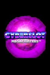 Cyberslots Megaclusters