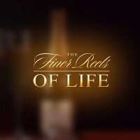Cлот The Finer Reels of Life